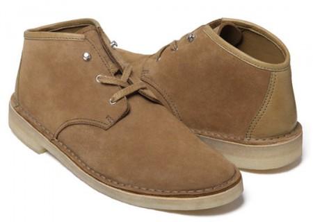 clarks-supreme-desert-chukka-boots-3