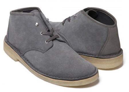 clarks-supreme-desert-chukka-boots-5
