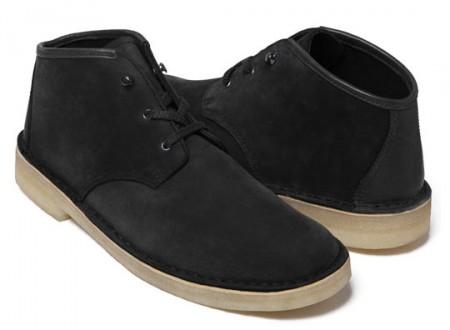 clarks-supreme-desert-chukka-boots-6