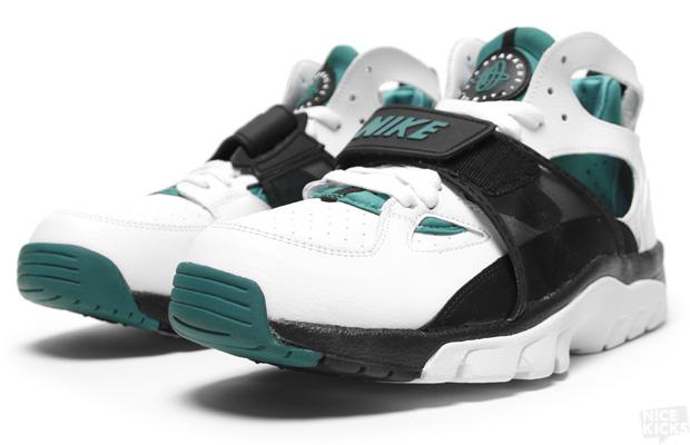 Nike Huarache Air Max