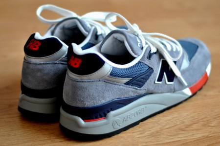 new-balance-998-gnr-usa-1