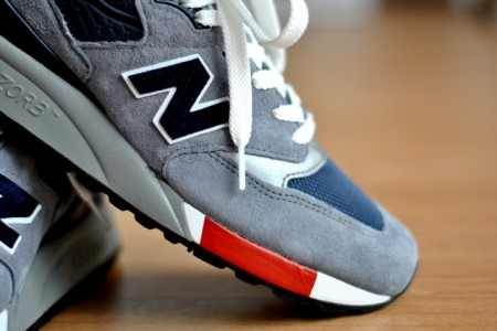new-balance-998-gnr-usa-4