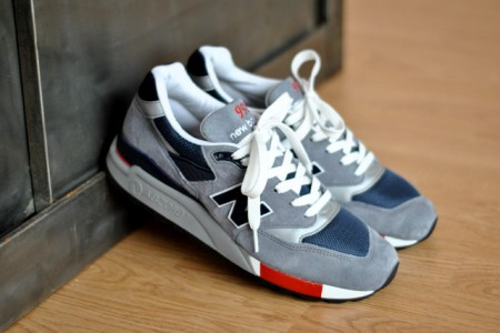 new-balance-998-gnr-usa-6