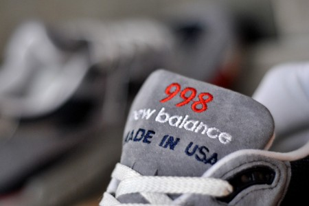 new-balance-998-gnr-usa-7