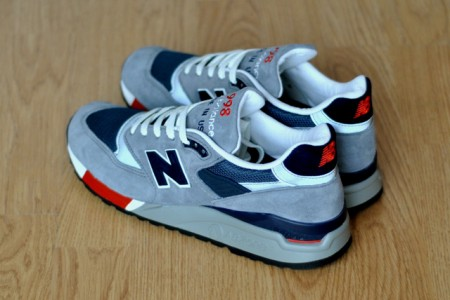 new-balance-998-gnr-usa-8