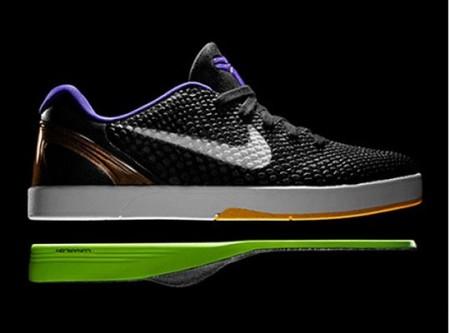 nike-sb-koston-bryant-sneakers-1