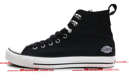 dickies-converse-chuck-taylor-all-star-hi-black-1