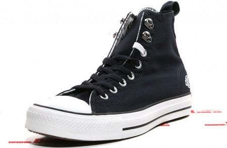 dickies-converse-chuck-taylor-all-star-hi-black-2