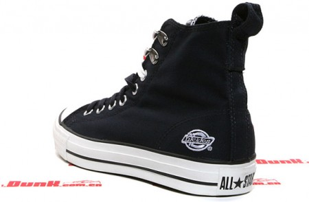 dickies-converse-chuck-taylor-all-star-hi-black-3