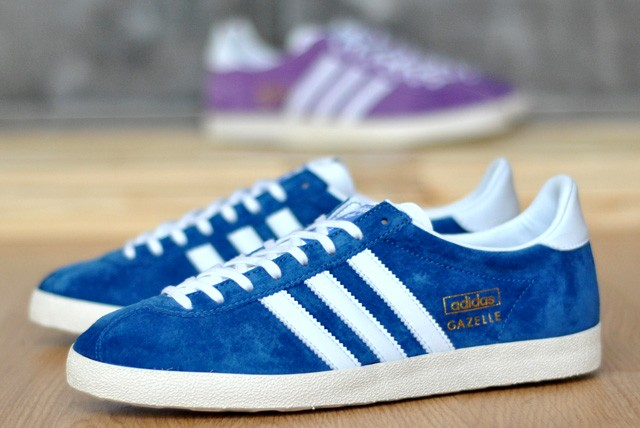 what adidas shoe should i buy samba or gazelle og malefashionadvice. Black Bedroom Furniture Sets. Home Design Ideas
