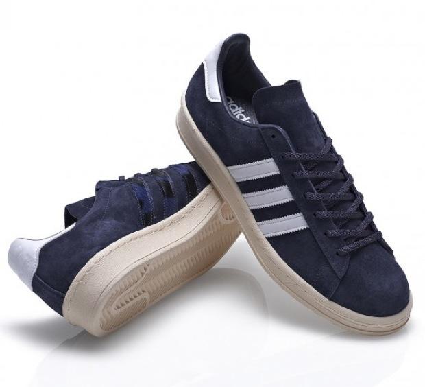 adidas-campus-80s-footpatrol