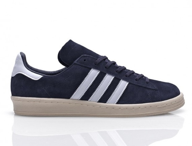 adidas-campus-80s-footpatrol1