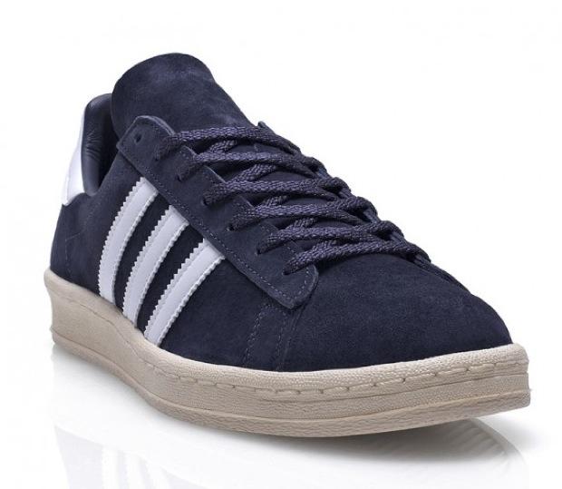 adidas-campus-80s-footpatrol2