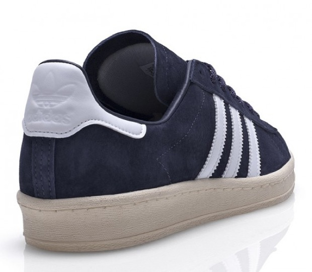 adidas-campus-80s-footpatrol3
