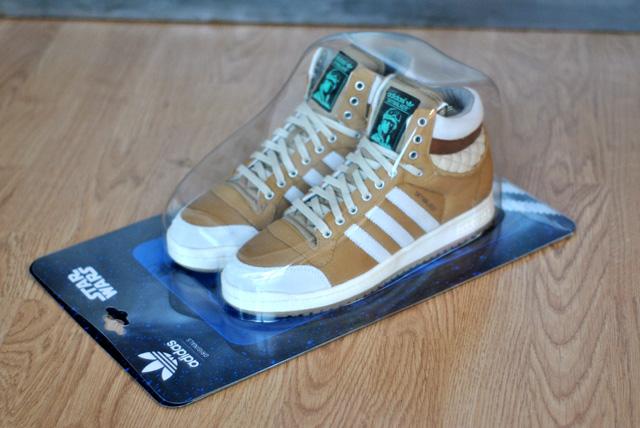 adidas-skywalker-1