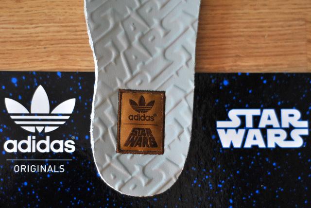 adidas-skywalker-10