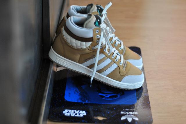 adidas-skywalker-3