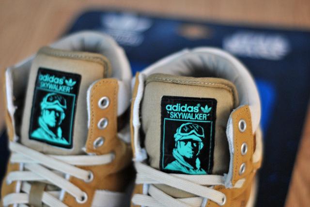 adidas-skywalker-4