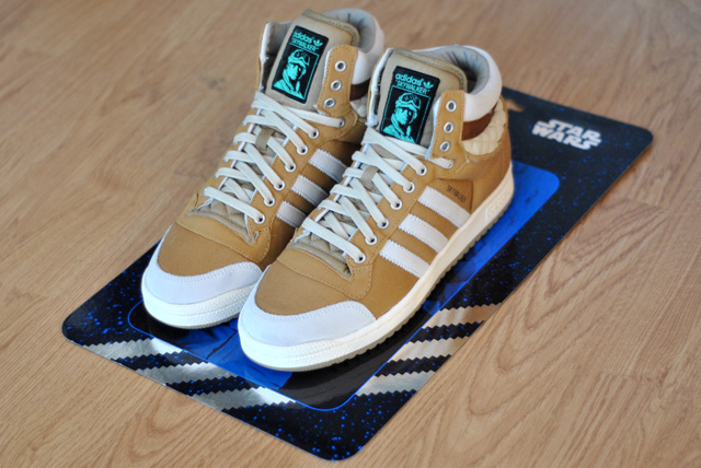 adidas-skywalker-5