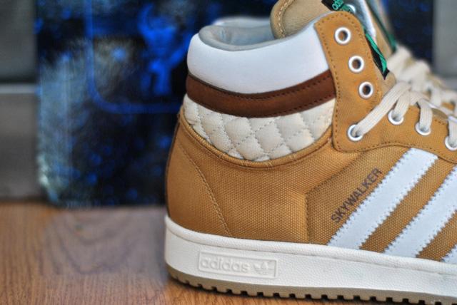 adidas-skywalker-7