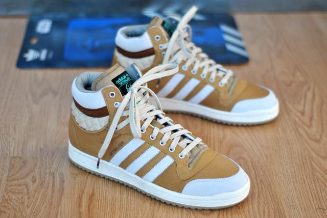 adidas-skywalker-8