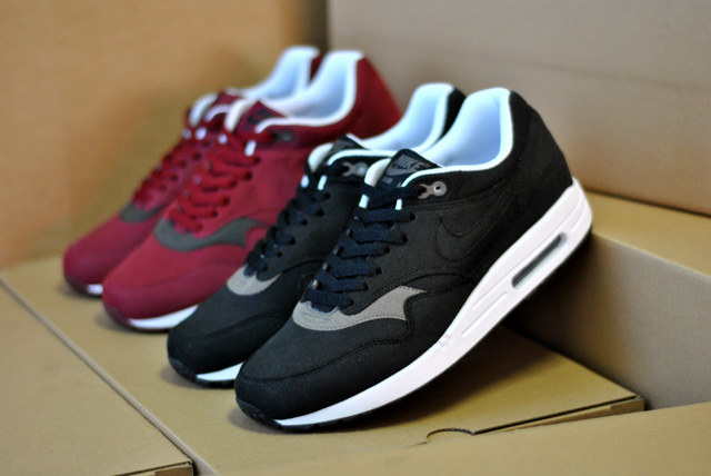nike ardila lirik - nike air max one noire | Voted Best Nightclub in Bangkok and Pattaya
