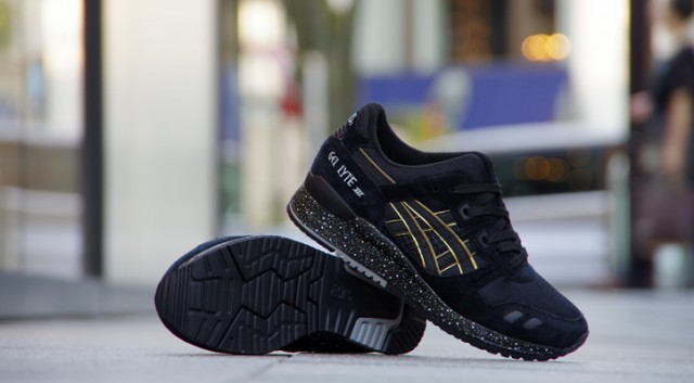 boutique asics