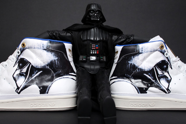 adidas-stan-smith-dark-vador-1