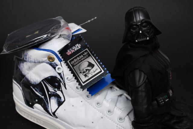 adidas-stan-smith-dark-vador-10