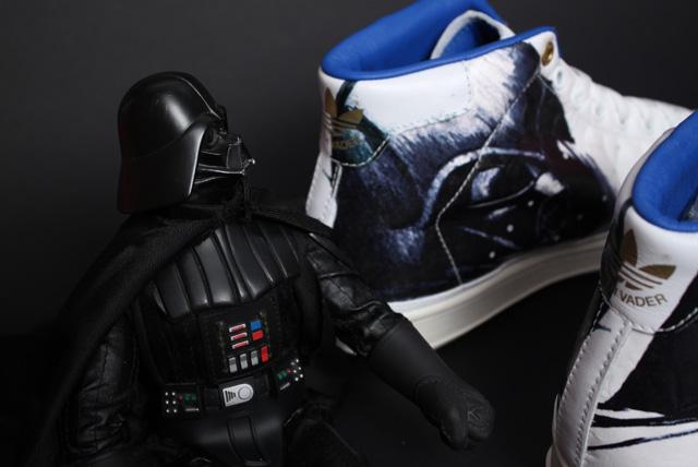 adidas-stan-smith-dark-vador-11