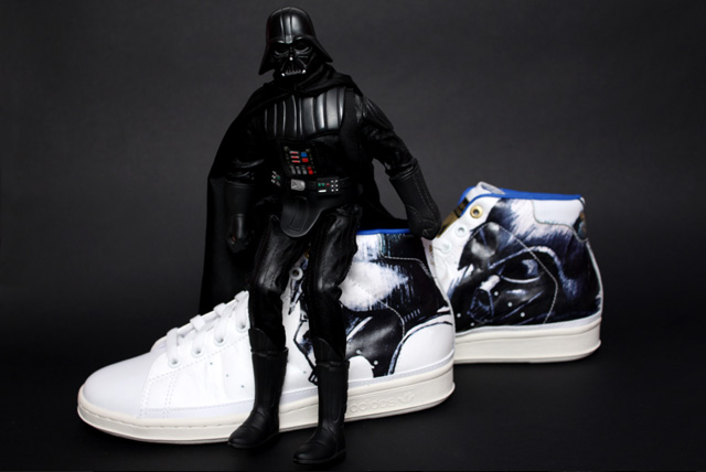 adidas-stan-smith-dark-vador-12