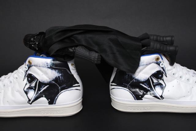 adidas-stan-smith-dark-vador-2