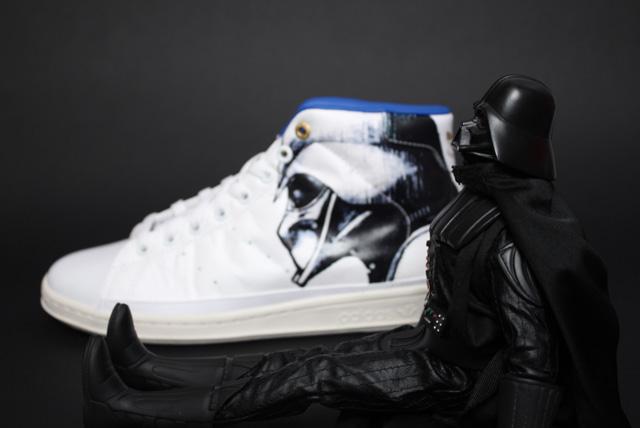 adidas-stan-smith-dark-vador-3