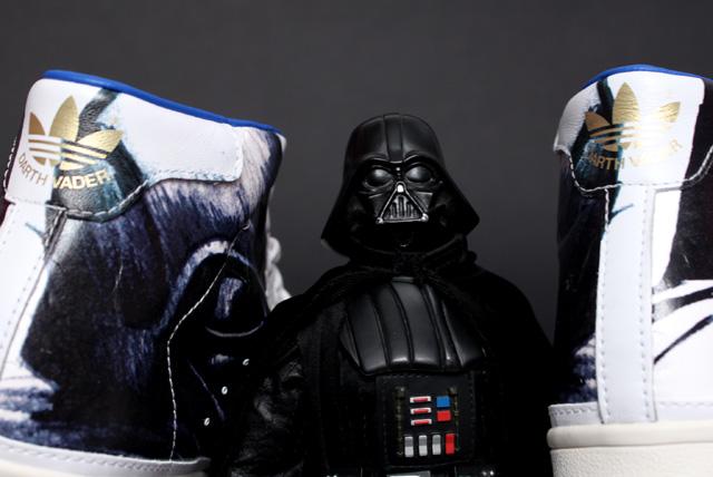 adidas-stan-smith-dark-vador-4