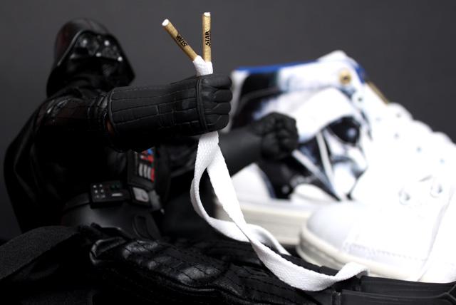 adidas-stan-smith-dark-vador-5
