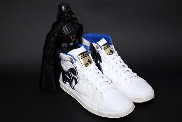 adidas-stan-smith-dark-vador-6