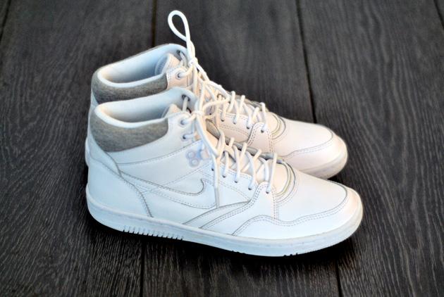 sky-force-blanc-1