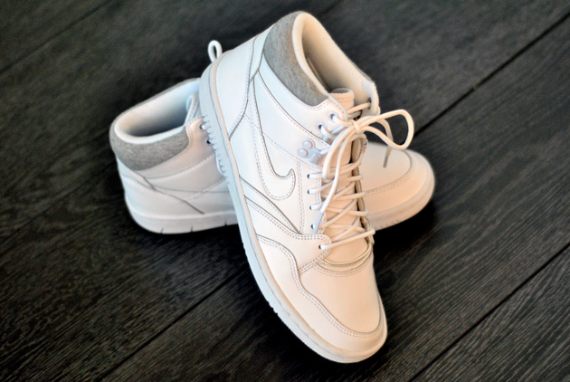 sky-force-blanc-2