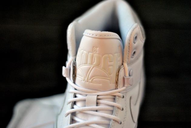 sky-force-blanc-3