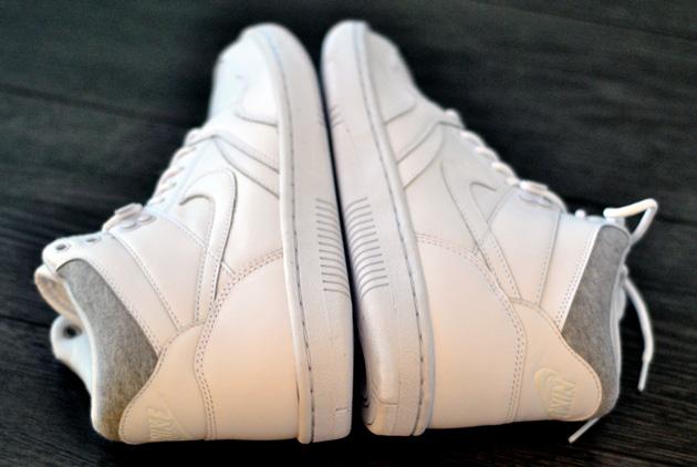 sky-force-blanc-4