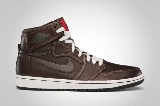 Air-Jordan-1-Knock-Out-02