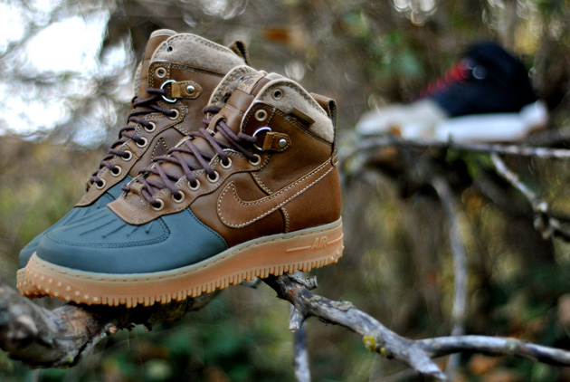 air-force-1-duck-boot-10