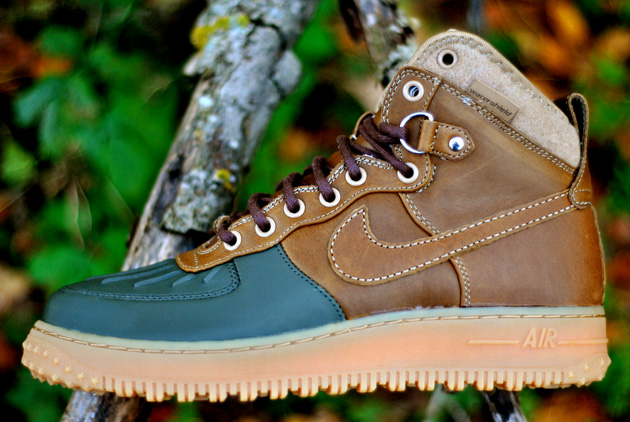 air-force-1-duck-boot-3