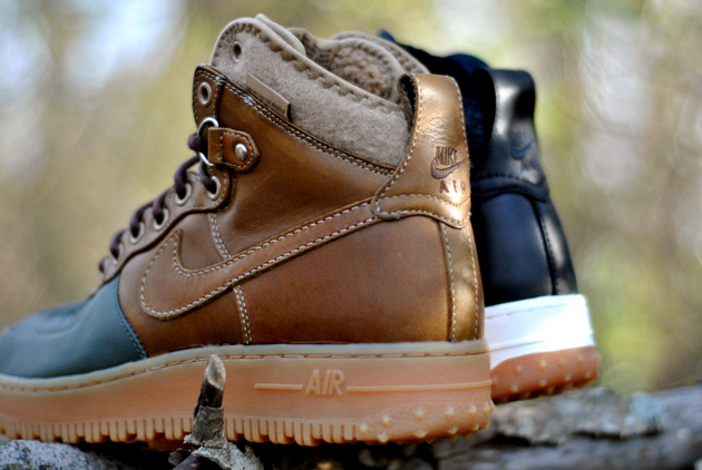 air-force-1-duck-boot-5