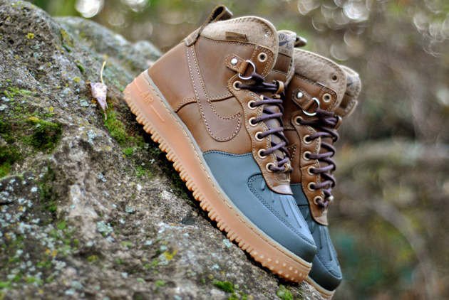 air-force-1-duck-boot-6