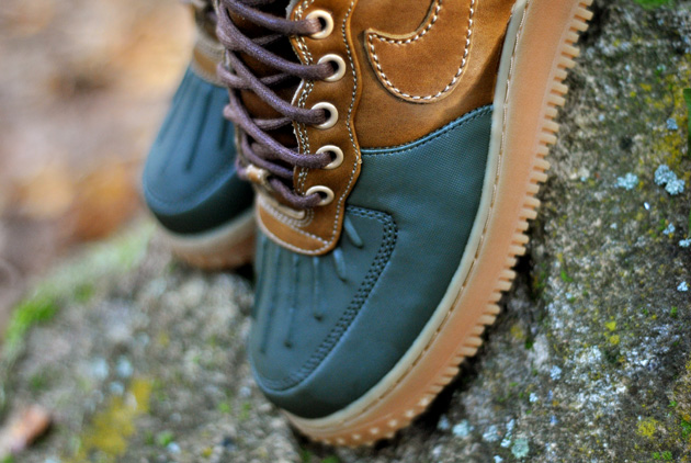 air-force-1-duck-boot-8