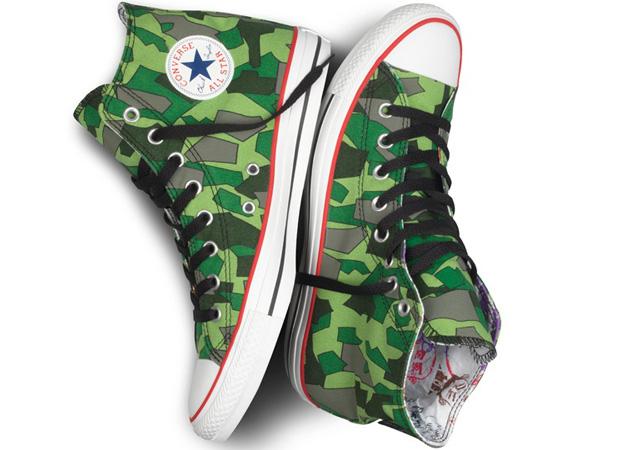 http://www.sneakers.fr/files/2011/11/converse-gorillaz-2012.jpg