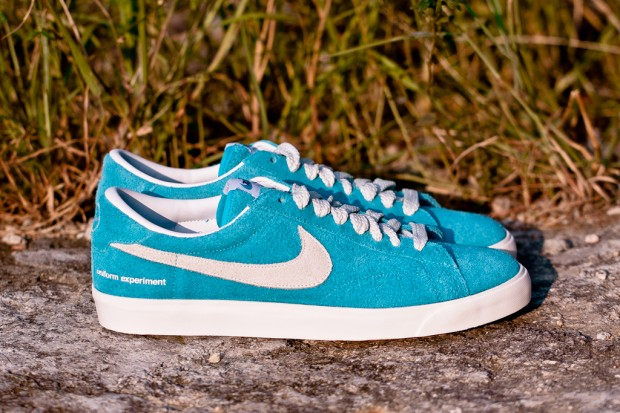 uniform-experiment-nike-air-zoom-tennis-classic-further-look-3-620x413