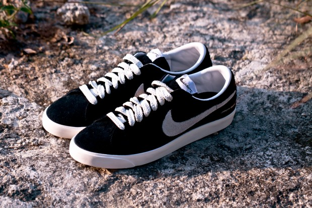 uniform-experiment-nike-air-zoom-tennis-classic-further-look-5-620x413