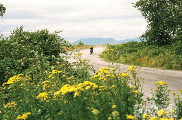 the-hundreds-printemps-2012-lookbook-2